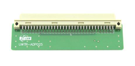 UWTR-ADP025