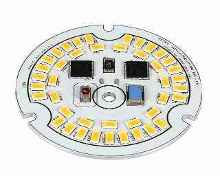 LED COBs and LED Modules