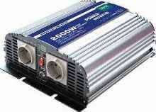 On-Grid Solar Inverters