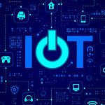 IoT Hardware World